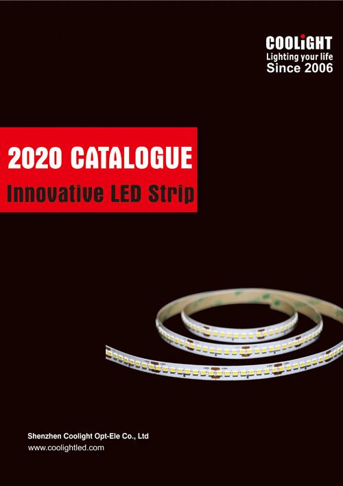 2020 catalogue lnnovative