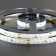 2835 128led/m 24v led strip