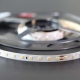 2835 80led/m 24v cri80 led strip
