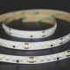 3040 120led/m 24v 9.6w led strip