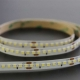 3040 160led/m 24v 26w led strip