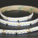 3040 160led/m 24v 9.6w led strip