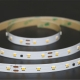 3040 60led/m 24v 4.8w led strip