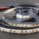 3528 120led/m 12v led strip