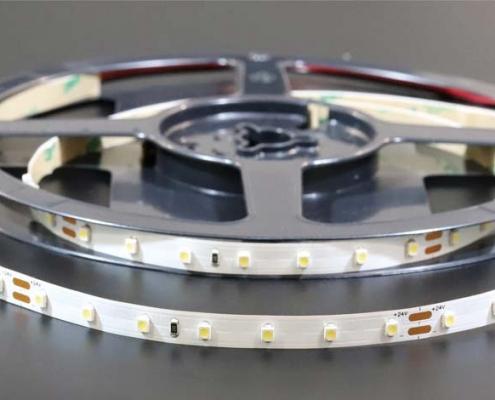 3528 70led/m 24v led strip