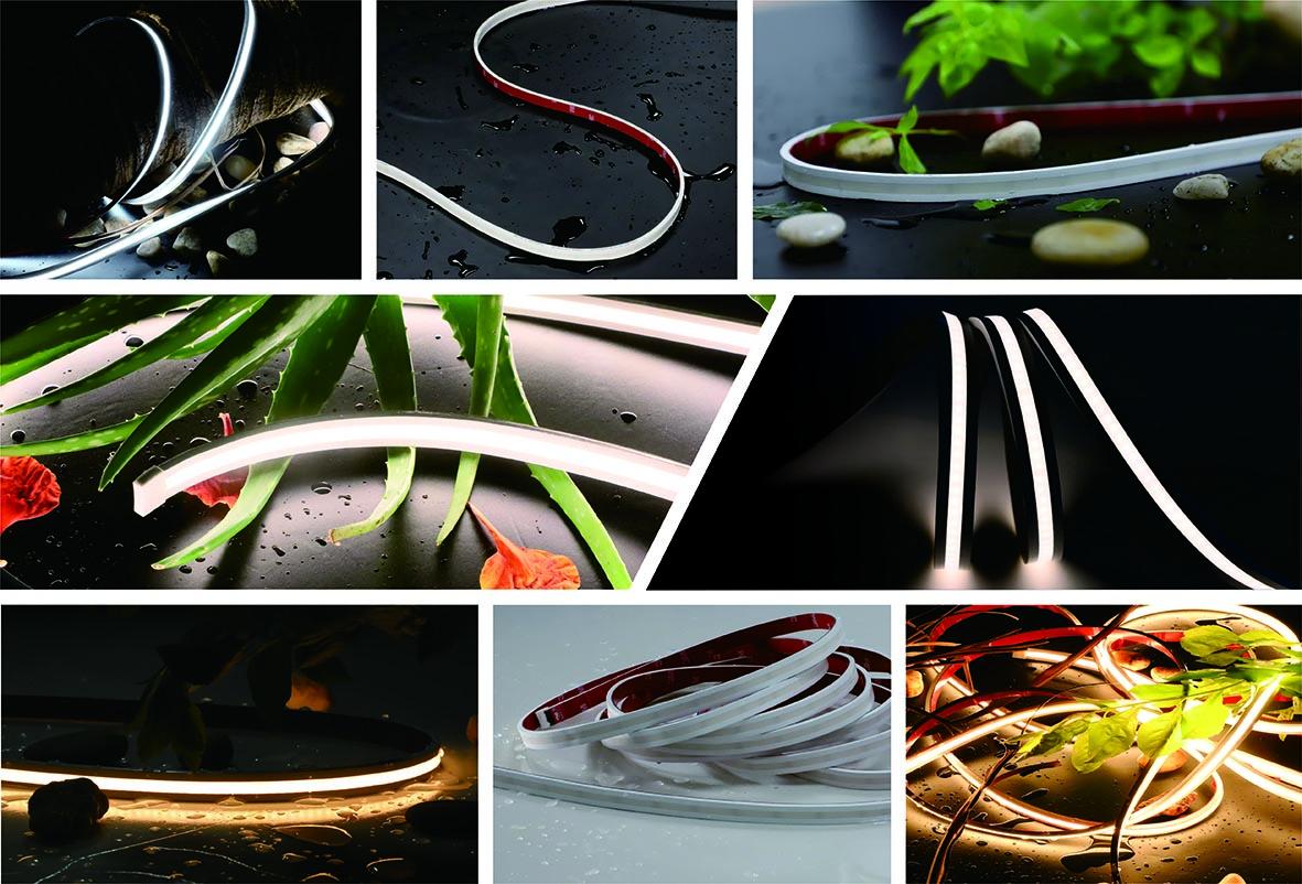Xribbon-X1-diffuse-LED-strip-1